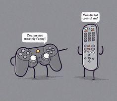 That&Apos;S funny cute puns, funny puns, hilarious, dad jokes, puns joke Memes Humor, Puns Jokes, Tech Humor, Dad Jokes, Stupid Jokes, Funny Shit, Funny Puns, Funny Cartoons, Funny Comics
