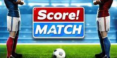 Score Match AstuceTriche Gemmes et BuxIllimite Gratuit Je suis sûr que vous êtes ici à cause de ce nouveau Score Match Astuce. Vous êtes venu au bon endroit parce que j'ai exactement ce dont vous avez besoin. Tout d'abord, je vais dire quelques mots sur le jeu. L'objectif... http://astucejeuxtriche.com/score-match-astuce/
