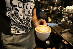 foto pascucci caffe dal web www.pascucci.it