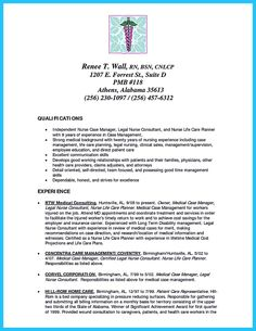 cool perfect crna resume to get noticed by company check more at http