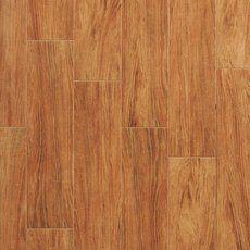 Vintage Oak Wood Plank Porcelain Tile - 6in. x 24in. - 100033497 | Floor and Decor
