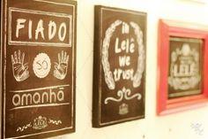 FESTA BOTECO IDEIA PARA CHÁ BAR CHÁ DE COZINHA DREAMS COME TRUE1962783_452210034881709_448117352_n