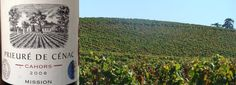 Coup de cœur foire aux vins chez Franprix: Cahors \