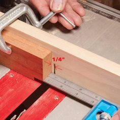 DIY Cabinet Doors: How to Build and Install Cabinet Doors Woodworking Jigsaw, Woodworking For Kids, Woodworking Joints, Woodworking Workshop, Woodworking Classes, Woodworking Videos, Woodworking Bench, Woodworking Crafts, Woodworking Store