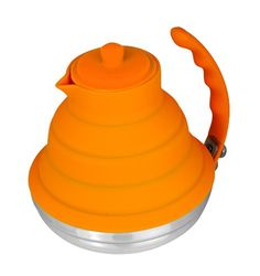 Better Houseware Collapsible Tea Kettle, Orange Better Houseware,http://www.amazon.com/dp/B008IA4NYI/ref=cm_sw_r_pi_dp_wKdutb0F9GF4PR7N