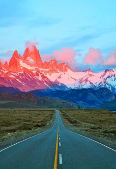 Would be a dream to visit and photograph. The Places Youll Go, Places To See, Argentine Buenos Aires, Travel Around The World, Around The Worlds, Patagonia, South America Travel, Places To Travel, Travel Destinations