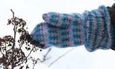 Midwinter mittens by Pipo&mitten Fingerless Gloves, Arm Warmers, Mittens, Fingerless Mitts, Fingerless Mitts, Fingerless Mittens, Gloves