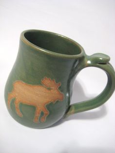 moose!...I must have