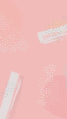 JustJiar-Wallpaper-03.png 3,750×6,667 pixels