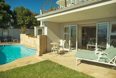 The Last Word Long Beach - UPDATED 2018 Hotel Reviews & Price Comparison (Kommetjie, South Africa) - TripAdvisor Long Beach Hotel, Price Comparison, Hotel Reviews, South Africa, Trip Advisor, Luxury, Words, Outdoor Decor, Home Decor