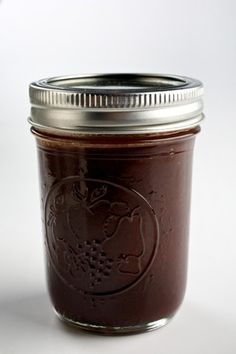 Pear and Chocolate Jam Recipe Details | Recipe database | washingtonpost.com