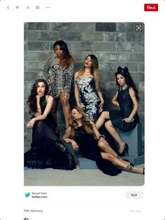 Shot better get out of your way Fifth Harmony, Getting Out, Album, Songs, Art, Art Background, Kunst, Card Book, Art Education
