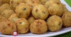 mulheres-receitas-salgadinho-parmesao