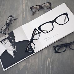 654f14241 Instagram post by Inspired Eyes Creative Eyewear • Jul 6, 2016 at 5:38pm  UTC. Art FramesRound GlassEyewearGlassesEyeglassesEye Glasses