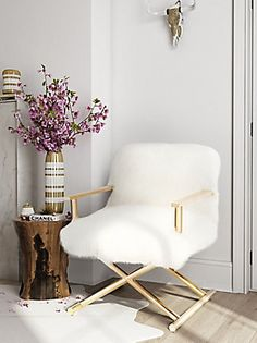Wildau Accent Chair   Ashley Furniture HomeStore Home Furniture, Modern Furniture, Office Furniture, Chair Types, At Home Store, Office Interiors, Living Room Chairs, Modern Chairs, Decoration