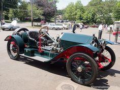 1913 Stutz Bearcat Series B Roadster Pedal Cars, Race Cars, Classic Trucks, Classic Cars, Vintage Race Car, Car Car, Hot Cars, Motor Car, Exotic Cars