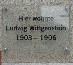Memorial plaque for