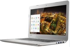 Laptops you can buy within 300 Dollars http://textycafe.com/best-laptops-under-300-dollars/