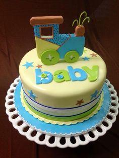 Baby shower elephant cake for boys galleries 60 ideas Elephant Baby Shower Cake, Elephant Cakes, Baby Shower Sweets, Baby Shower Cakes, Baby Boy Cakes, Cakes For Boys, Cupcakes, Cupcake Cakes, Cake Gallery