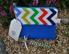 Věrčin blog Louis Vuitton Twist, Shoulder Bag, Blog, Fashion, Moda, Fashion Styles, Shoulder Bags, Fasion, Satchel Bag