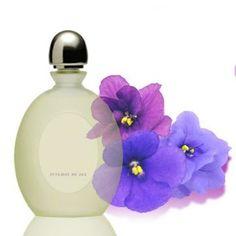 Contratipo de Mujer nº 21 para hacer perfume. En consonancia olfativa con Narciso Rodriguez for Her, de Narciso Rodriguez. #diy