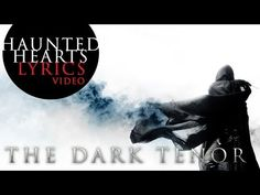 The Dark Tenor - River Flows On The Edge Feat. YIRUMA LIVE VIDEO - YouTube