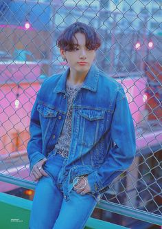 Foto Jungkook, Foto Bts, Jungkook Oppa, Bts Bangtan Boy, Die Beatles, Bad Boy, Les Bts, Jung Kook, Bts Korea