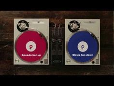 Durex Vinyl - a clever way to sell sex! #ad #advertising