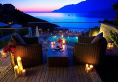 Penisular Gardens Turkey. Secret Escapes | Save up to 70% on luxury travel | 5* Turkey holiday