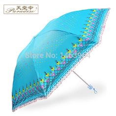 Cheap umbrella adapter with hot shoe mount, Buy Quality umbrella apparel directly from China china goldfish Suppliers: 	1. Pure manual measurement, there are 2-3 cm (0.4-0.7in) error of measurement.	2. As different computers display colors
