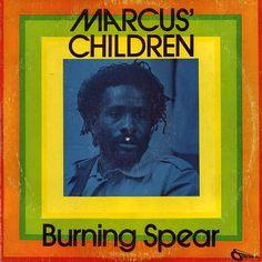 Burn Music, Burning Spear, Emotional Pictures, Jah Rastafari, Jamaican Music, Music Images, Reggae Music, Band Photos, Bob Marley