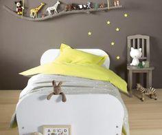 Ιδιαίτερα αγορίστικα παιδικά δωμάτια για να πάρετε έμπνευση - 4moms