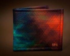 Bags & Purses - Handmade – Etsy PT