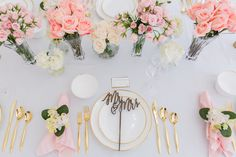 Ideas for Hosting the Prettiest Bridal Shower