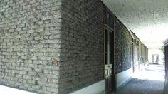 #Adobes a la vista... #Chile #Restauracion #Restoration #Arquitectura #Architecture #Esquina #Corner