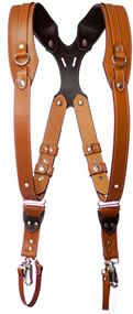Clydesdale Pro-DLX Leather Holster, Leather Belts, Leather Tooling, Tool Belt Suspenders, Leather Suspenders, Sewing Leather, Leather Craft, Leather Workshop, Leather Projects