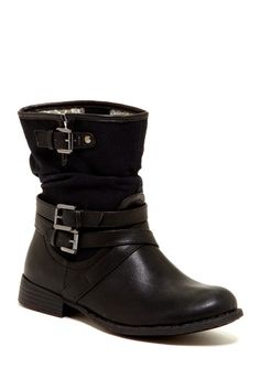Kornelia Boot by Bucco on @HauteLook    Can't wait for them to come in!