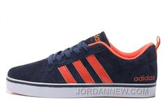 http://www.jordannew.com/adidas-neo-men-dark-blue-red-authentic.html ADIDAS NEO MEN DARK BLUE RED AUTHENTIC Only $73.00 , Free Shipping!