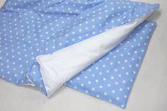 Pościel do łóżeczka – Niebieska w gwiazdki | Mayabel Shirt Dress, Mens Tops, Shirts, Fashion, Moda, Shirtdress, Fashion Styles, Dress Shirts, Fashion Illustrations
