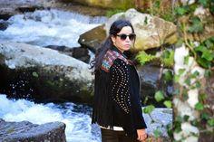 Waterfall. | UCCC