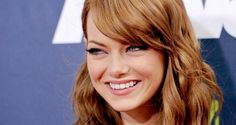 Emma Stone mag Komödien am allerliebsten | NewsDevils