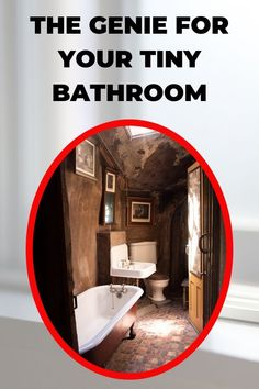 How Japanese Interior Layout Could Boost Your Dwelling Small Bathrooms Dont Have To Be Short On Style Or Space. Look at These Nine Inspiring Decorating Ideas That Will Turn Your Bathroom From Bland To Grand. Budget Bathroom, Bathroom Ideas, Bathroom Makeovers, Bath Ideas, Bathroom Cleaning, Bathroom Designs, Interior S, Interior Design, Home Improvement Projects