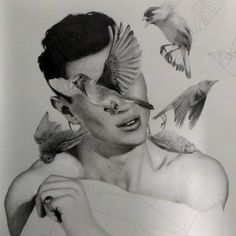 Ritchelly Oliveira illustrations
