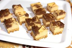 Bars, or bites? Which would you prefer. Well the bars are larger, so I'd definitely go with those! This recipe is a perfect fall treat! The texture is amazing and the sweetness is just right. Since it seems to be pumpkin themed everything lately, I decided I wanted to do some sort of cheesecake. …