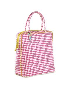 Quince Living - Rose Bowling Bag | Women's Accessories and Clothing | Quince Living