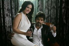 Vadacurry Tamil Movie Stills