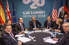 Explainer: Mikä on transatlanttisen kauppa- ja Investment Partnership?