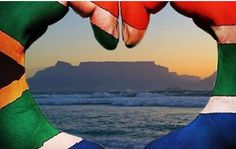 It is the year of our beloved South African flag. So here are 22 ways we love it, especially on Valentines Day. South African News, South African Flag, Heritage Day South Africa, National Womens Day, Cape Town, 6 Years, Travel Pictures, Wonders Of The World, The Originals