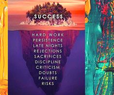 We all want to be Successful Isn't it?  But are We Truly Prepared to Face all the Challenges which Leads to Success? Something to Consider!  #tuesdayvibes #Tuesday #tuesdaygoals #tuesdaythought #tuesdaytip #digitalcareagency Care Agency, Website Optimization, Professional Website, Digital Marketing Services, Design Development, The Help, Tuesday, Challenges, Success