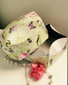 Decoupage paper #case Paper Case, Decoupage Paper, Coin Purse, Purses, Wallet, Handbags, Purse, Bags, Diy Wallet